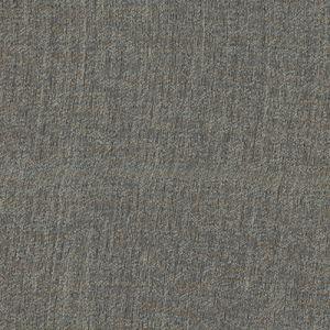 AM100123-21 TECHNO Platinum Kravet Fabric