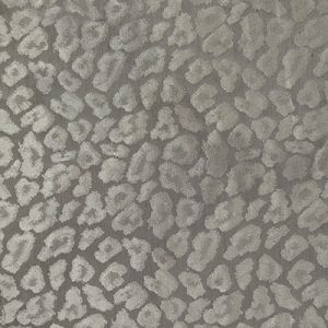 AM100125-11 VIP Taupe Kravet Fabric