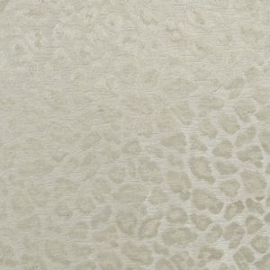 AM100125-16 VIP Sand Kravet Fabric