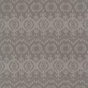 AM100290-106 VOLCANO Canvas Kravet Fabric