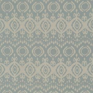 AM100290-15 VOLCANO Powder Kravet Fabric