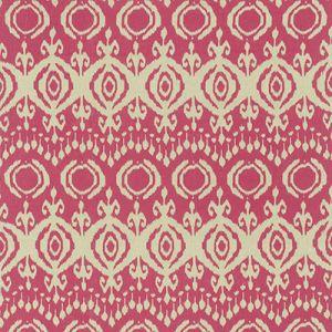 AM100290-7 VOLCANO Paradise Kravet Fabric
