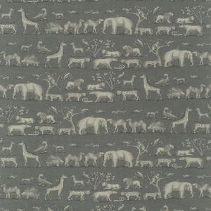 AM100291-11 KINGDOM Storm Kravet Fabric