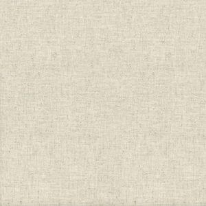 AM100295-116 TREK Linen Kravet Fabric