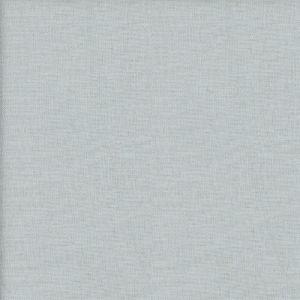 AM100295-15 TREK Powder Kravet Fabric