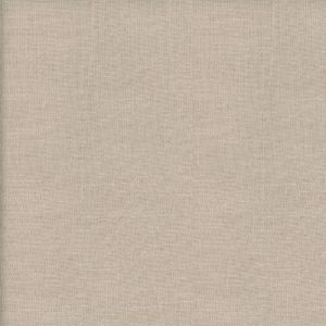 AM100295-16 TREK Canvas Kravet Fabric