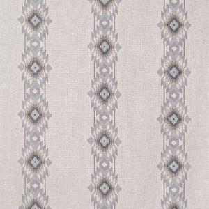 AM100305-1611 CRUZ Desert Kravet Fabric
