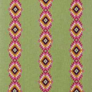 AM100305-317 CRUZ Cactus Kravet Fabric