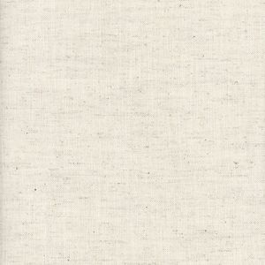 AM100306-116 FLAG Natural Kravet Fabric