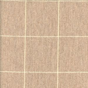 AM100309-16 WALES Camel Kravet Fabric