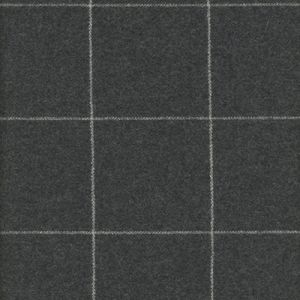 AM100309-21 WALES Charcoal Kravet Fabric