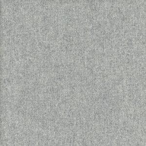 AM100310-11 YORK Marl Kravet Fabric