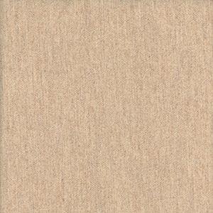 AM100310-16 YORK Camel Kravet Fabric