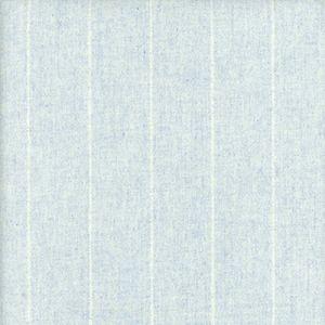 AM100311-15 CAMBRIDGE Powder Kravet Fabric