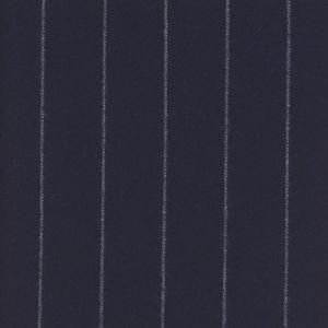 AM100311-50 CAMBRIDGE Navy Kravet Fabric