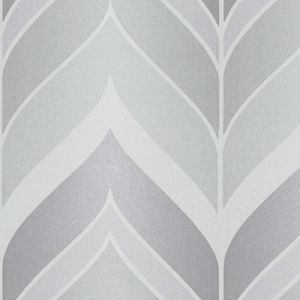 ARCHES-11 Pewter Kravet Fabric