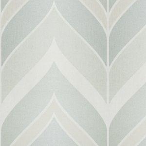 ARCHES-130 Mist Kravet Fabric