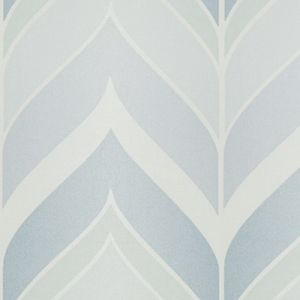 ARCHES-15 Sea Kravet Fabric