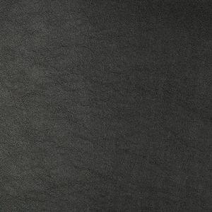 ARISTIDES-8 Kravet Fabric