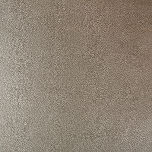 AZERI-106 Kravet Fabric