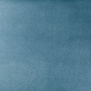 AZERI-5 Kravet Fabric
