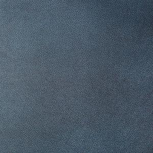AZERI-50 Kravet Fabric