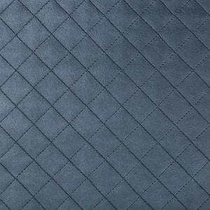 BARBARO-50 Kravet Fabric