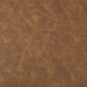 BOLD RULER-6 Kravet Fabric