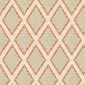 BROOKHAVEN-912 Coral Kravet Fabric