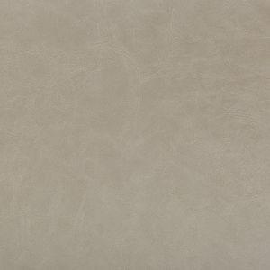 CARRY BACK-16 Kravet Fabric