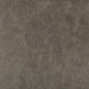 CARRY BACK-21 Kravet Fabric