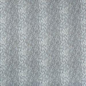 CHROMIS-21 CHROMIS Slate Kravet Fabric