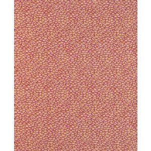BR-79766-107 FAN FAIR COTTON PRINT Pink Yellow Brunschwig & Fils Fabric