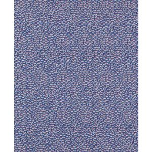 BR-79766-261 FAN FAIR COTTON PRINT China Blue Plum Brunschwig & Fils Fabric