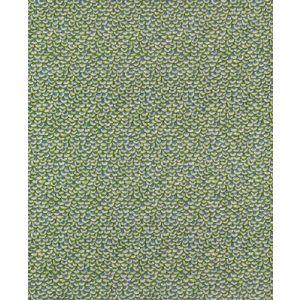 BR-79766-435 FAN FAIR COTTON PRINT Green Blue Brunschwig & Fils Fabric