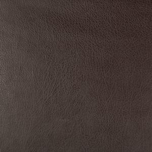 DEIMOS-66 Kravet Fabric