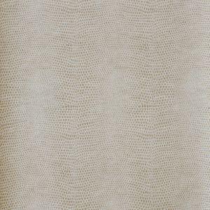 DEREK-116 Kravet Fabric