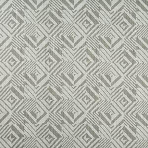 DOYEN-21 DOYEN Pewter Kravet Fabric