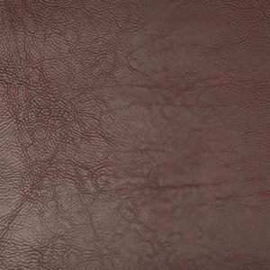 DUANE-9 Kravet Fabric