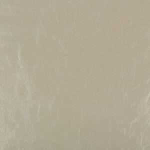 DUNCAN-1116 Kravet Fabric