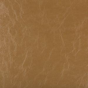 DUNCAN-1616 Kravet Fabric
