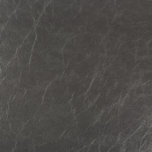 DUNCAN-21 Kravet Fabric