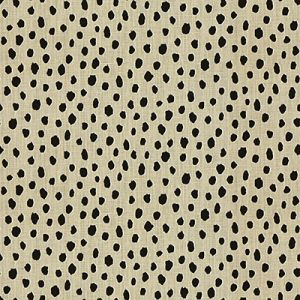 FAUNA-816 Flaxseed Kravet Fabric