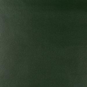 FRANKEL-30 Kravet Fabric