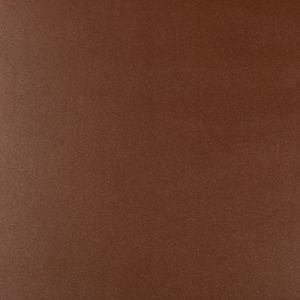 FRANKEL-619 Kravet Fabric