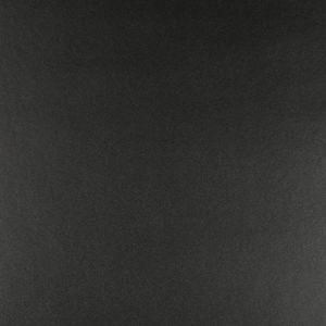 FRANKEL-8 Kravet Fabric