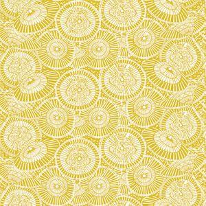 GDW5436-002 SOMBRILLAS Mostaza Gaston Y Daniela Wallpaper