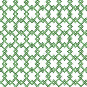 GDW5441-002 BOUND Verde Gaston Y Daniela Wallpaper