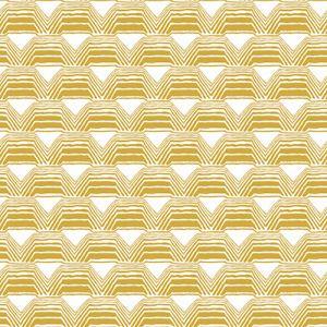 GDW5442-002 DUNAS Ocre Gaston Y Daniela Wallpaper