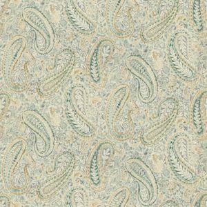GERARD-1635 GERARD Jade Kravet Fabric